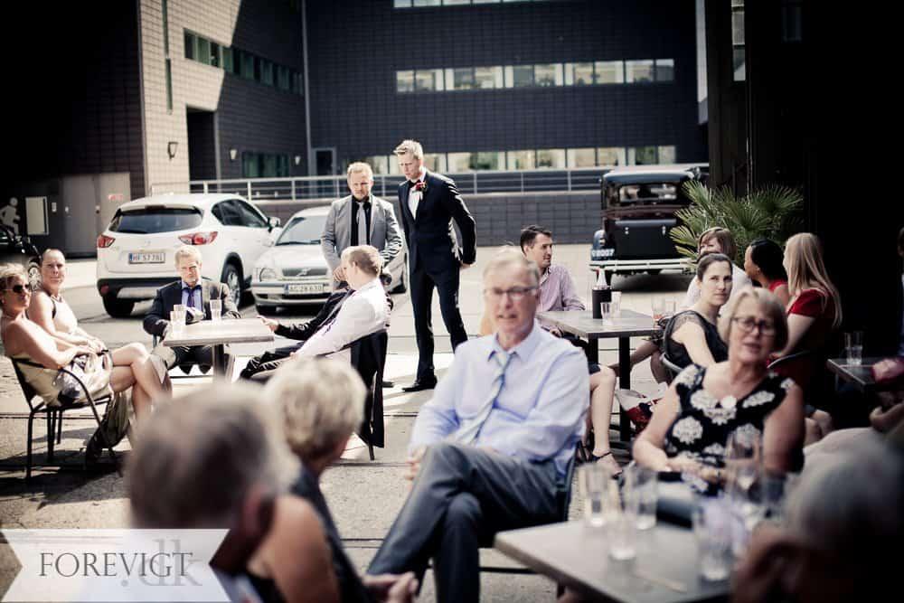bryllupsfoto-130Aarhus_centralværkstedet
