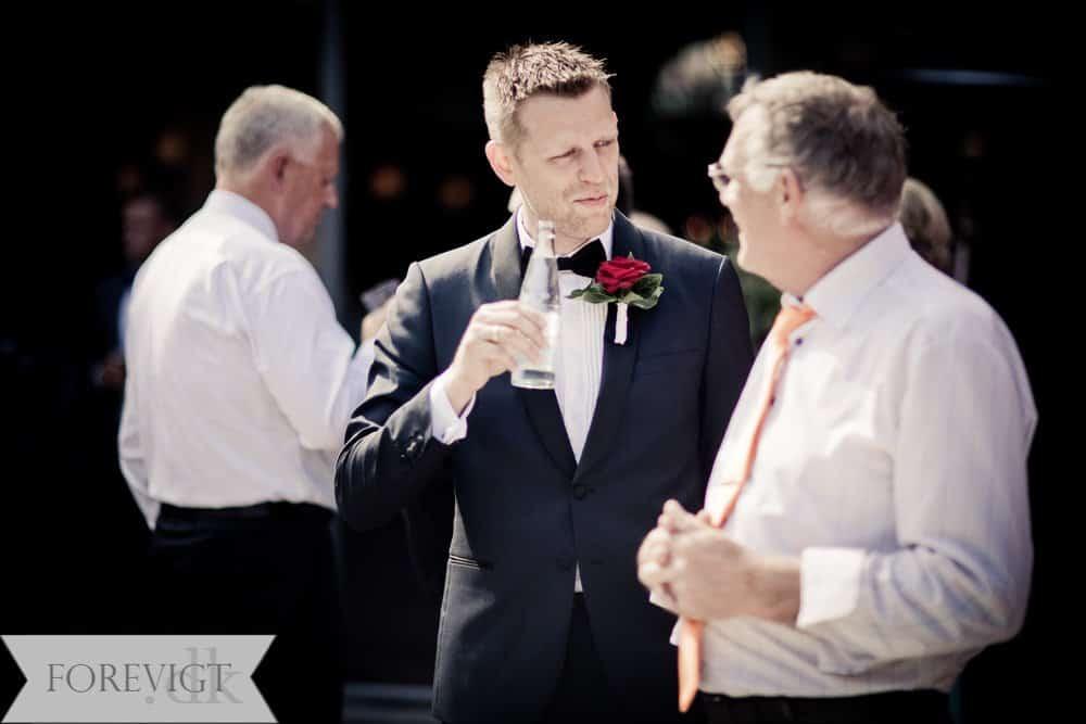 bryllupsfoto-134Aarhus_centralværkstedet