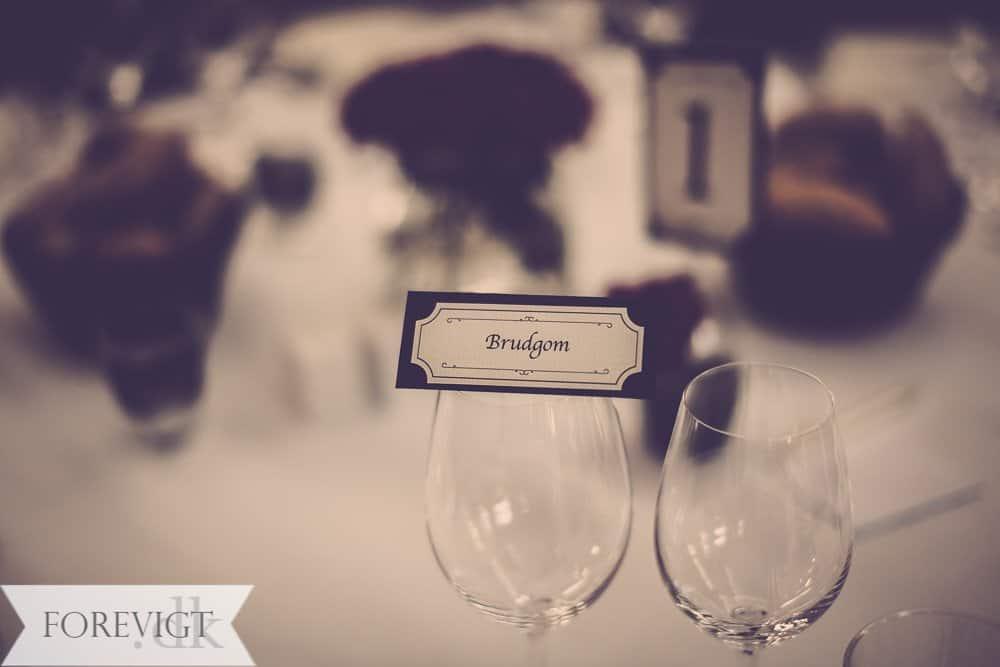 bryllupsfoto-141Aarhus_centralværkstedet