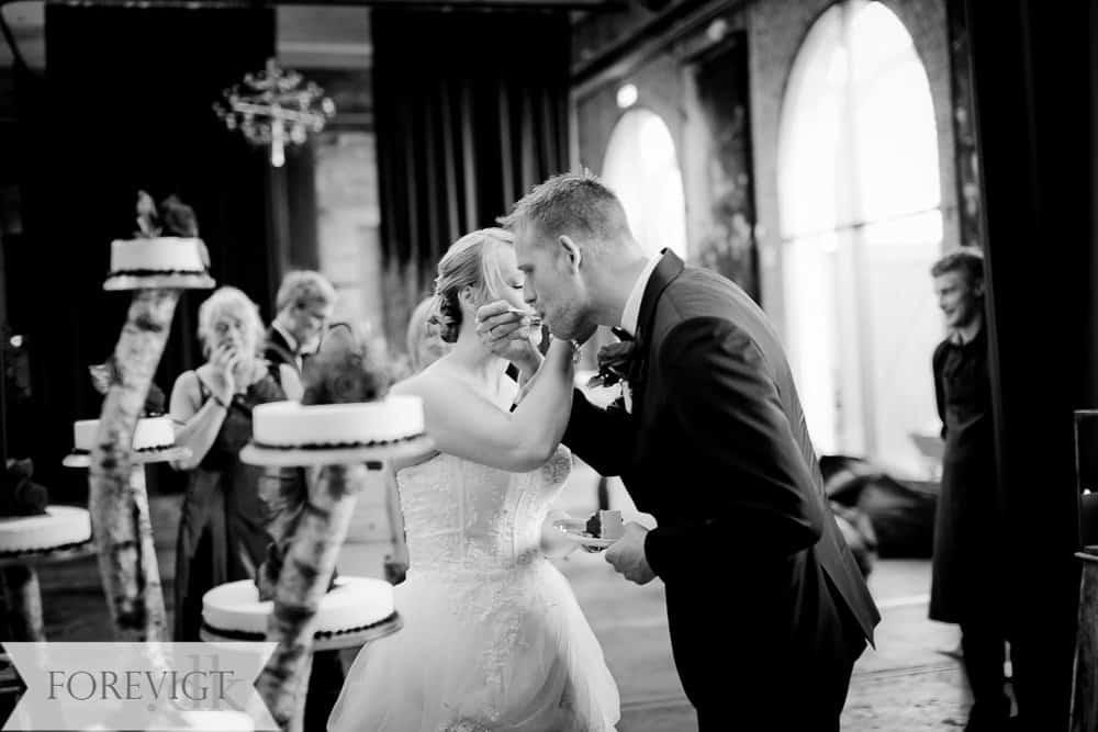 bryllupsfoto-149Aarhus_centralværkstedet