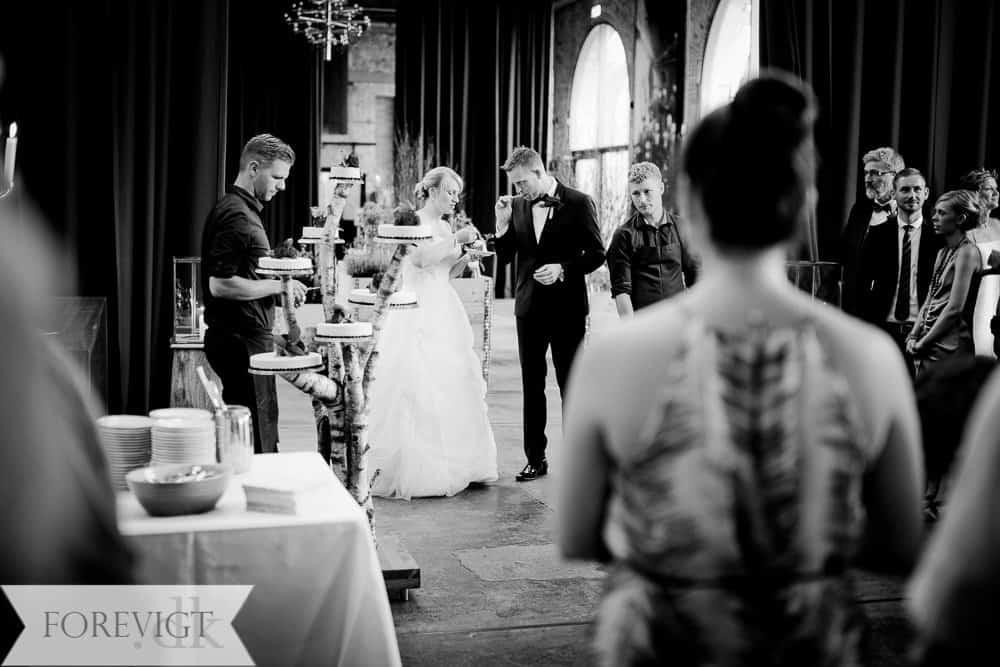 bryllupsfoto-150Aarhus_centralværkstedet