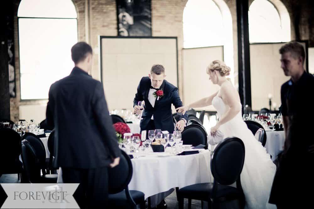 bryllupsfoto-160Aarhus_centralværkstedet