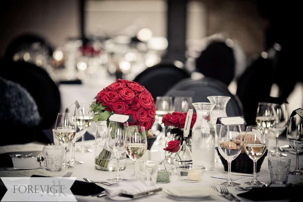 bryllupsfoto-182Aarhus_centralværkstedet