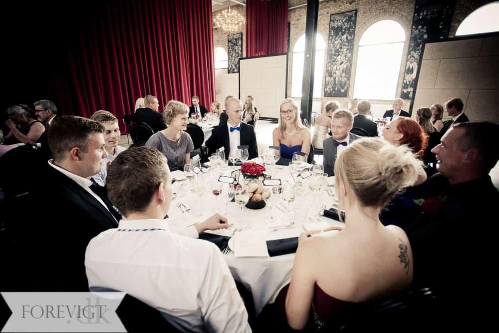 bryllupsfoto-198Aarhus_centralværkstedet