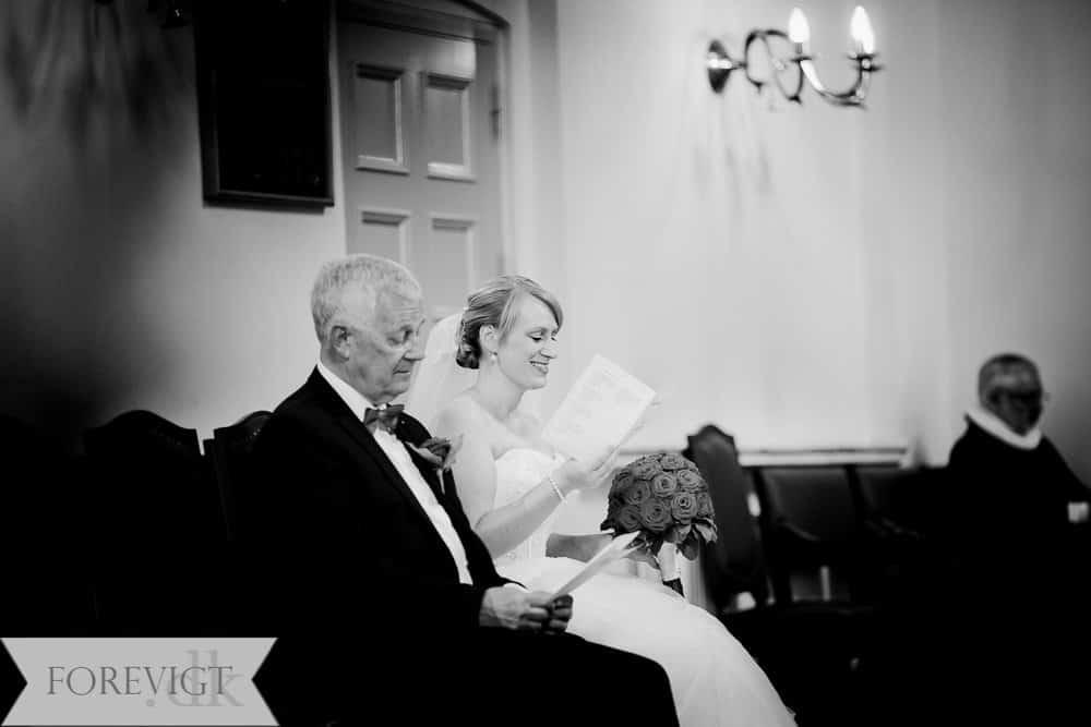 bryllupsfoto-41Aarhus-Sankt Pauls kirke