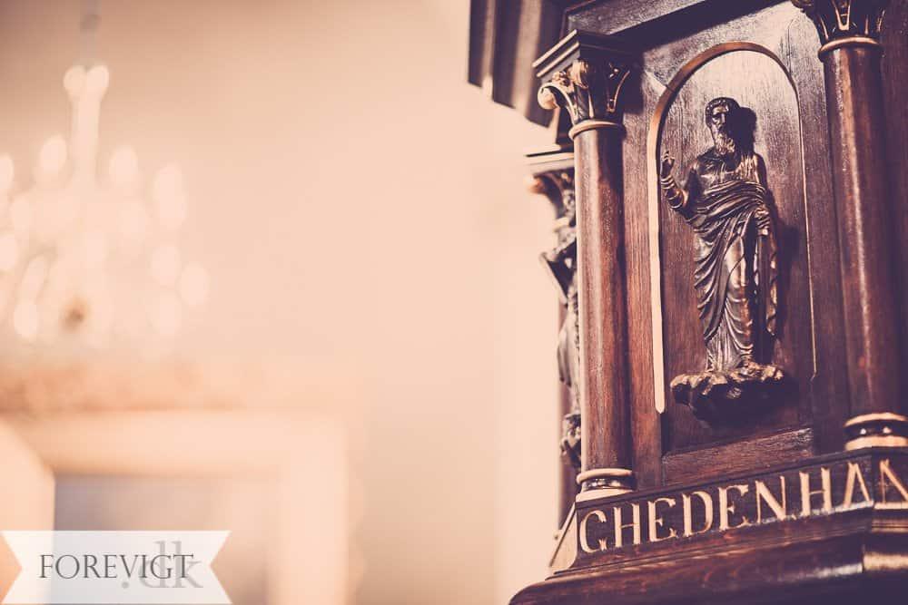 bryllupsfoto-46Aarhus-Sankt Pauls kirke