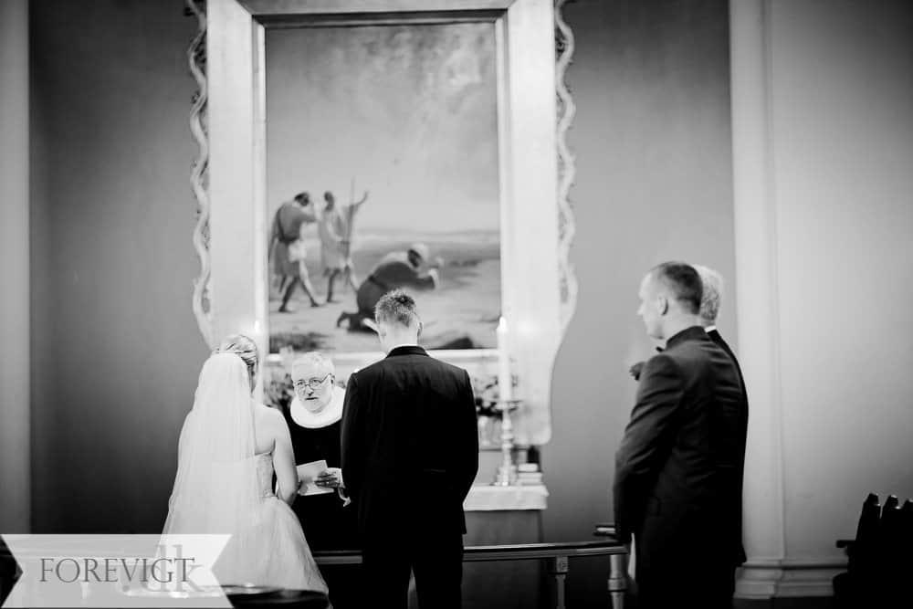 bryllupsfoto-47Aarhus-Sankt Pauls kirke