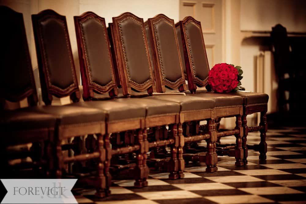 bryllupsfoto-51Aarhus-Sankt Pauls kirke