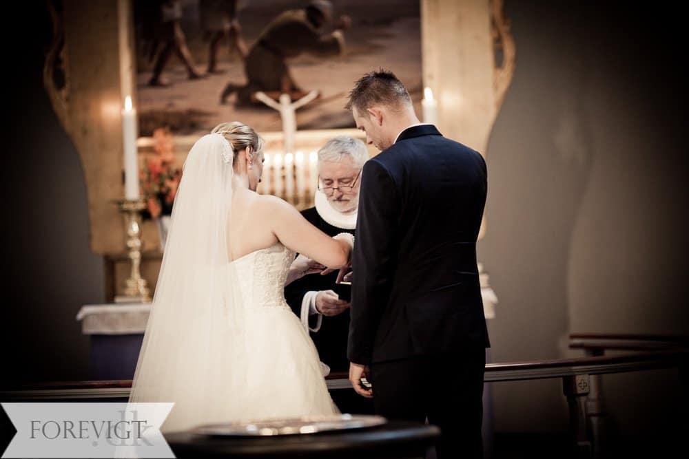 bryllupsfoto-52Aarhus-Sankt Pauls kirke