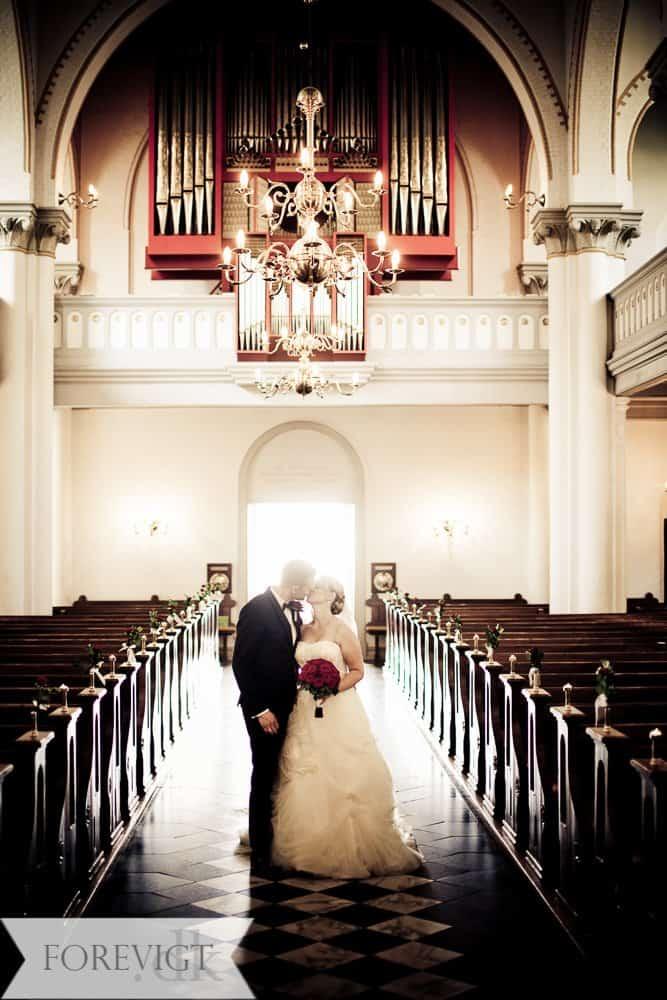 bryllupsfoto-88Aarhus-Sankt Pauls kirke