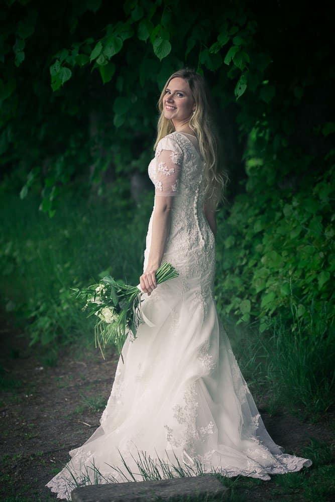 bryllupsfoto-1-140