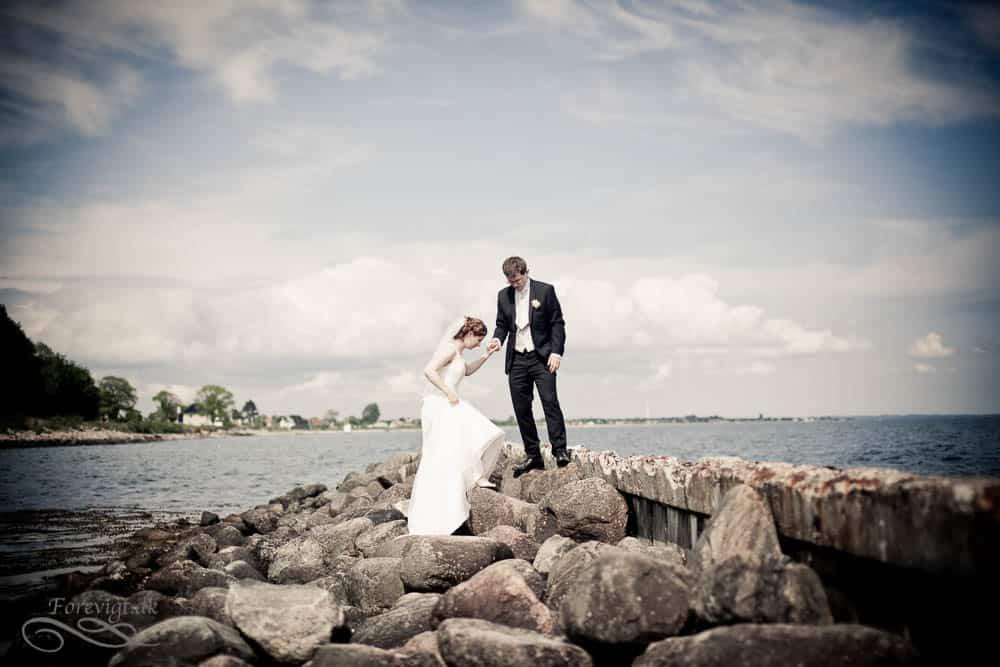 bryllupsfoto-1-141