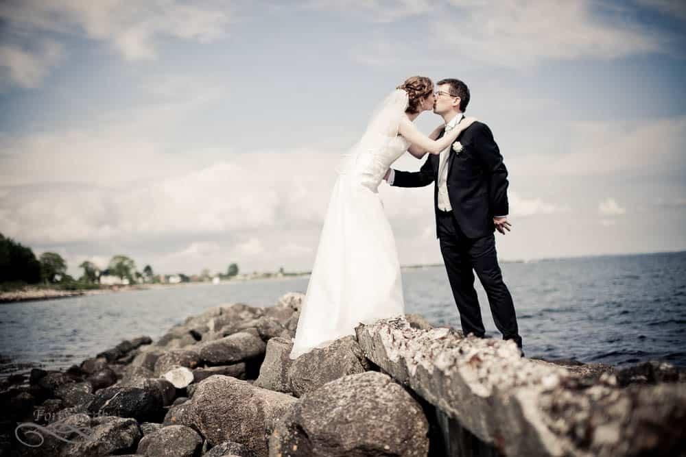 bryllupsfoto-1-143