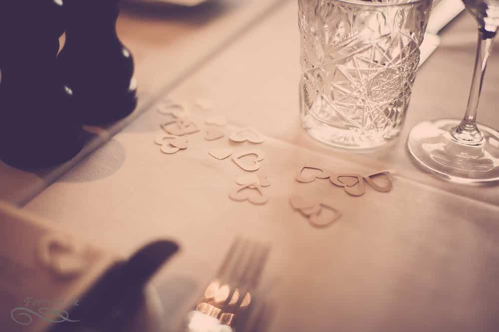 bryllupsfoto-1-204