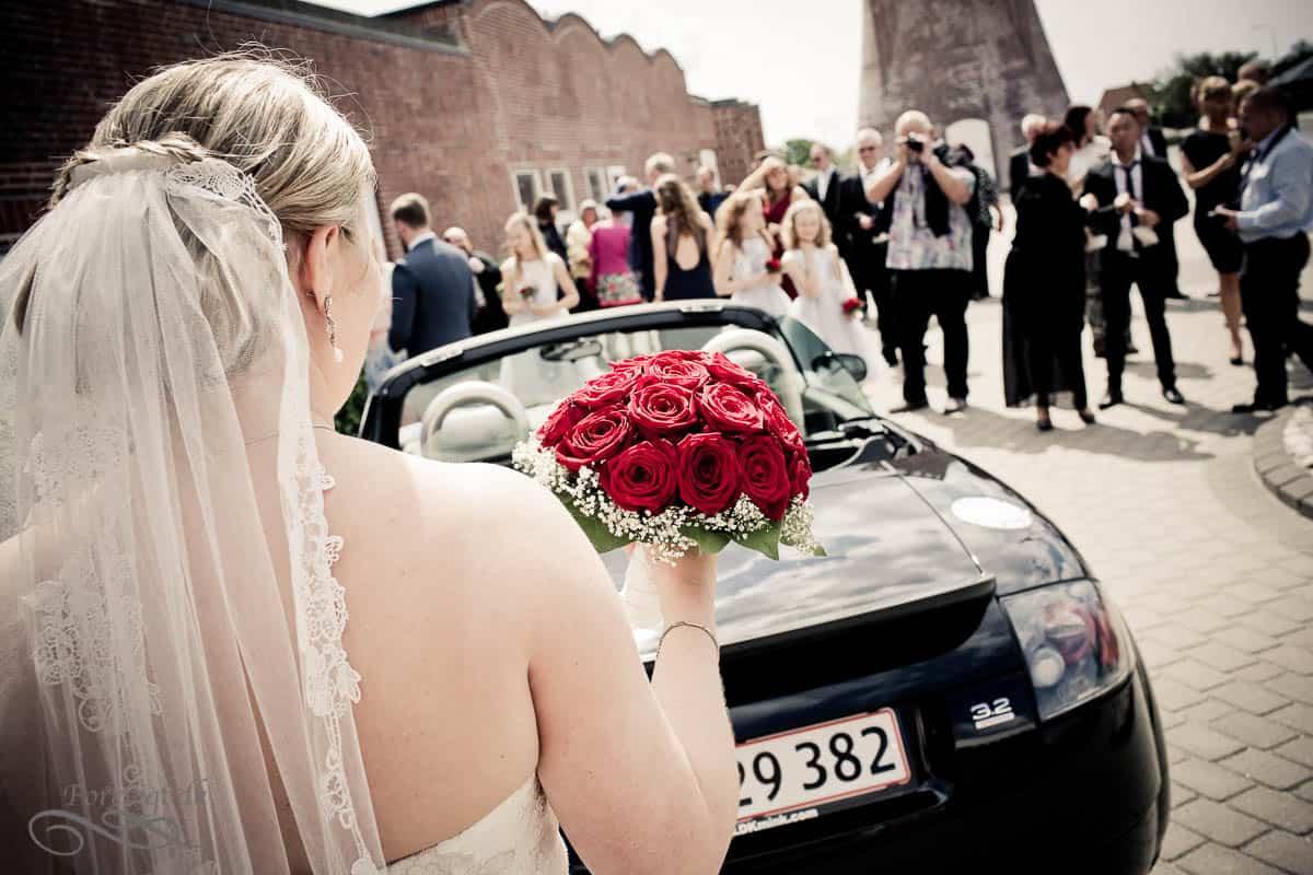 bryllupsfoto-1-30