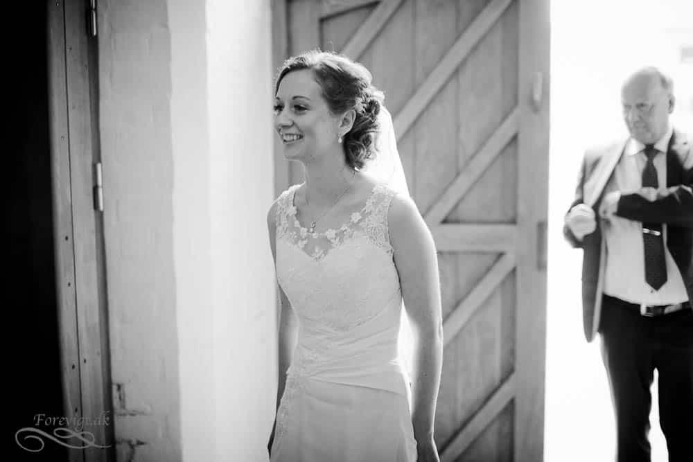 bryllupsfoto-1-35