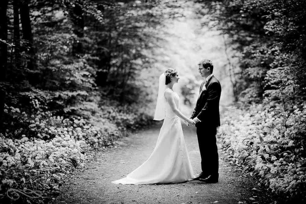 bryllupsfoto-1-117-1