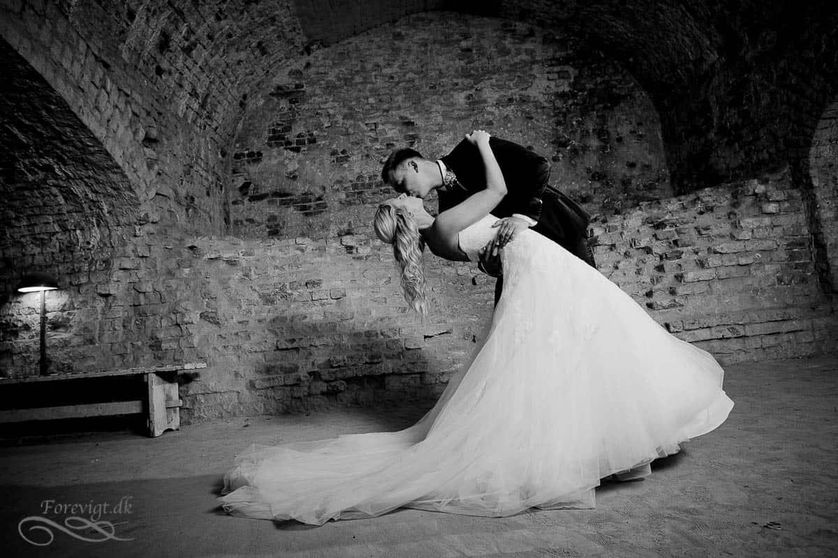 bryllupsfoto-1-127