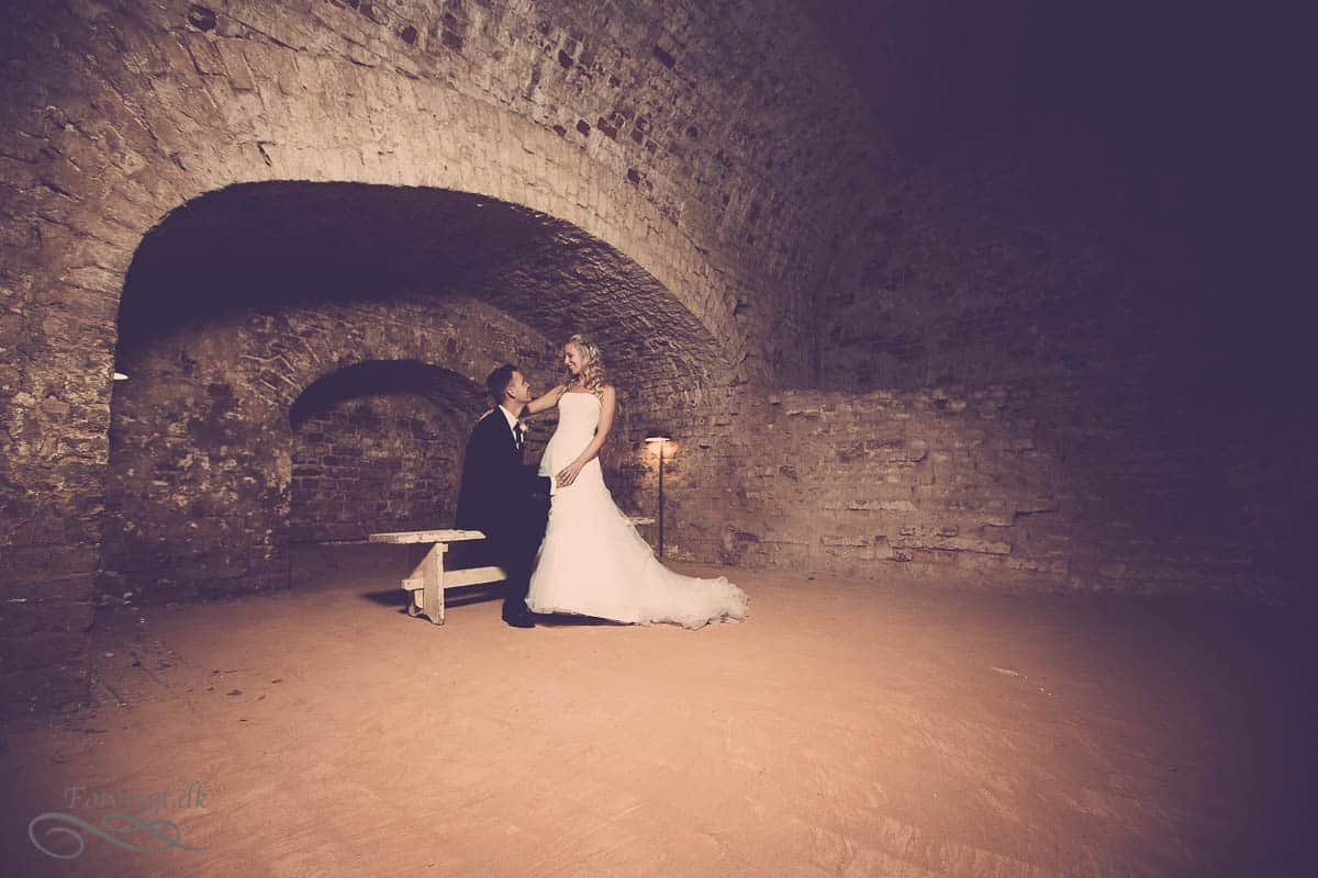 bryllupsfoto-1-133