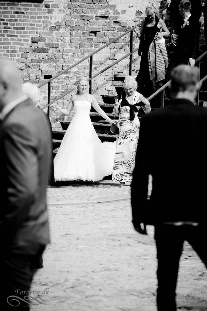 bryllupsfoto-1-151