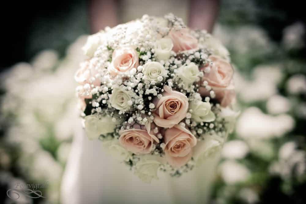 bryllupsfoto-1-161