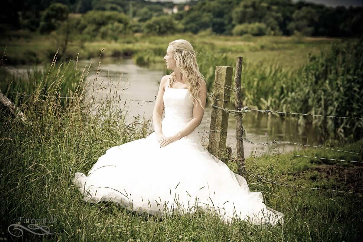 bryllupsfoto-1-92