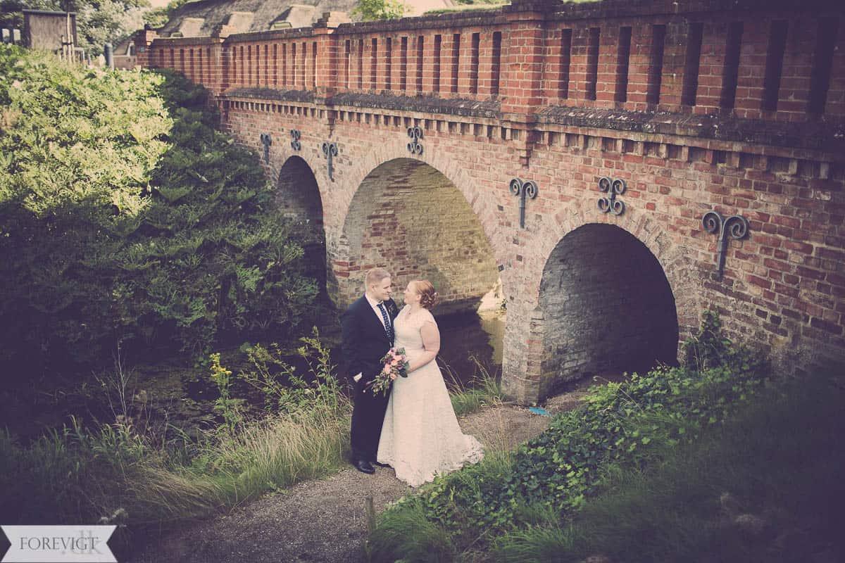 bryllups blog
