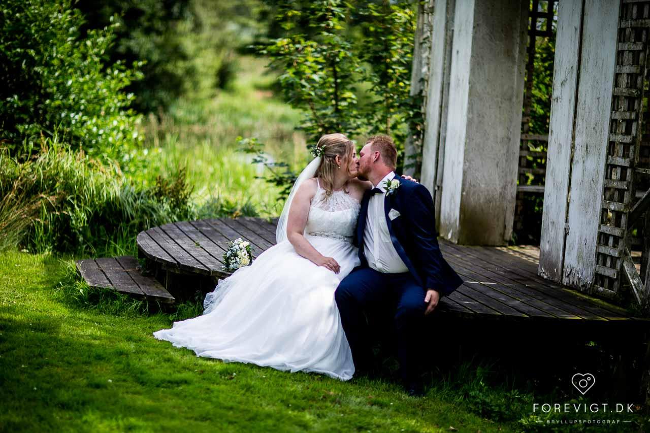 Bryllup Nordjylland - Bryllup - Alt om den store dag