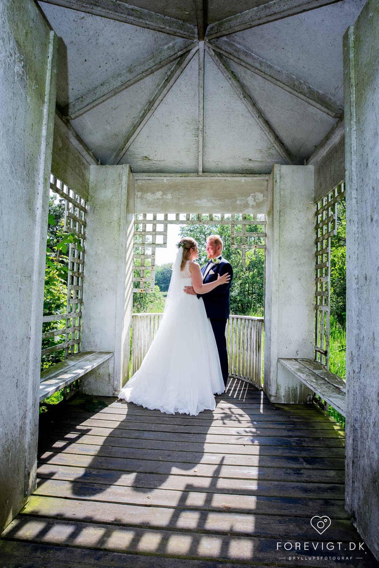bryllupsfotografering tips
