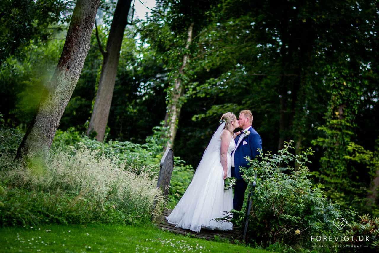 Tips og innspill til bryllupsfotografering