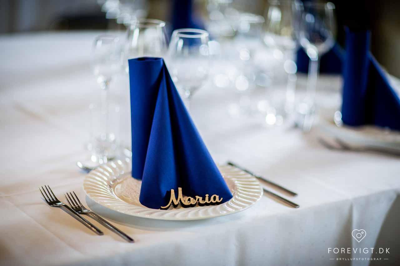 Skivum krat | Steder at holde bryllup i Nordjylland