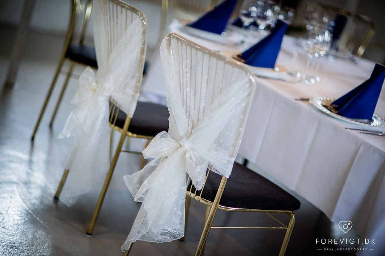 bryllupslokation nordjylland