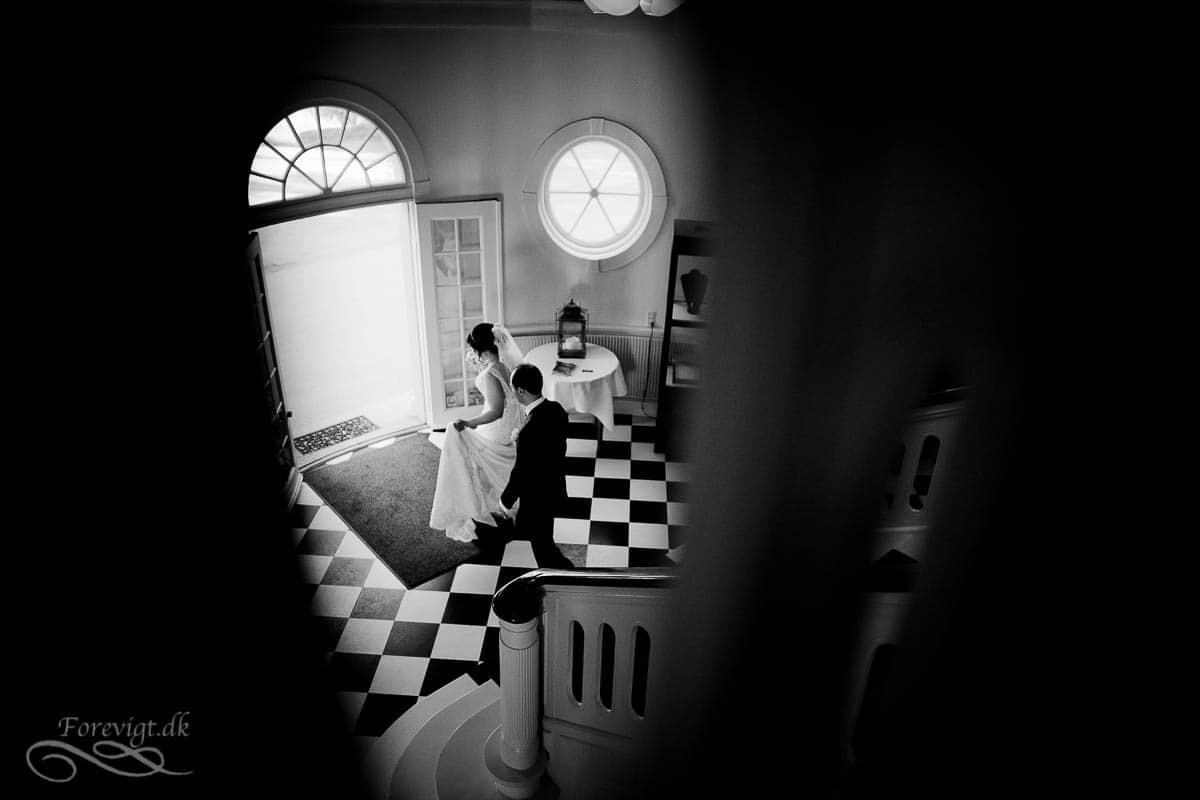 å bryllupsfoto-1-109