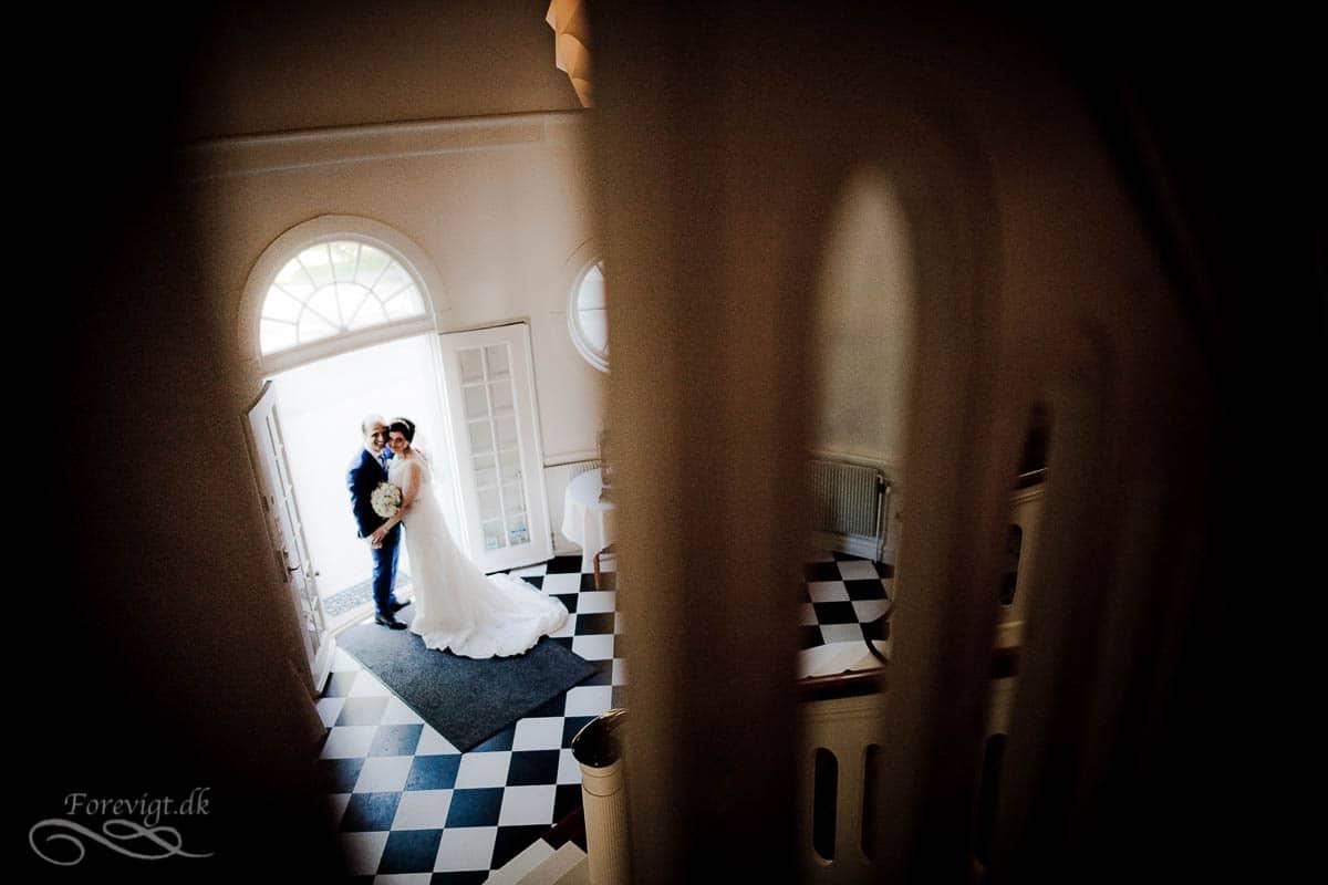 å bryllupsfoto-1-110