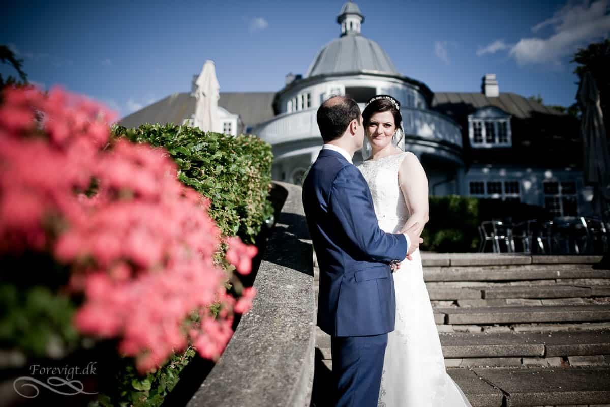 å bryllupsfoto-1-118