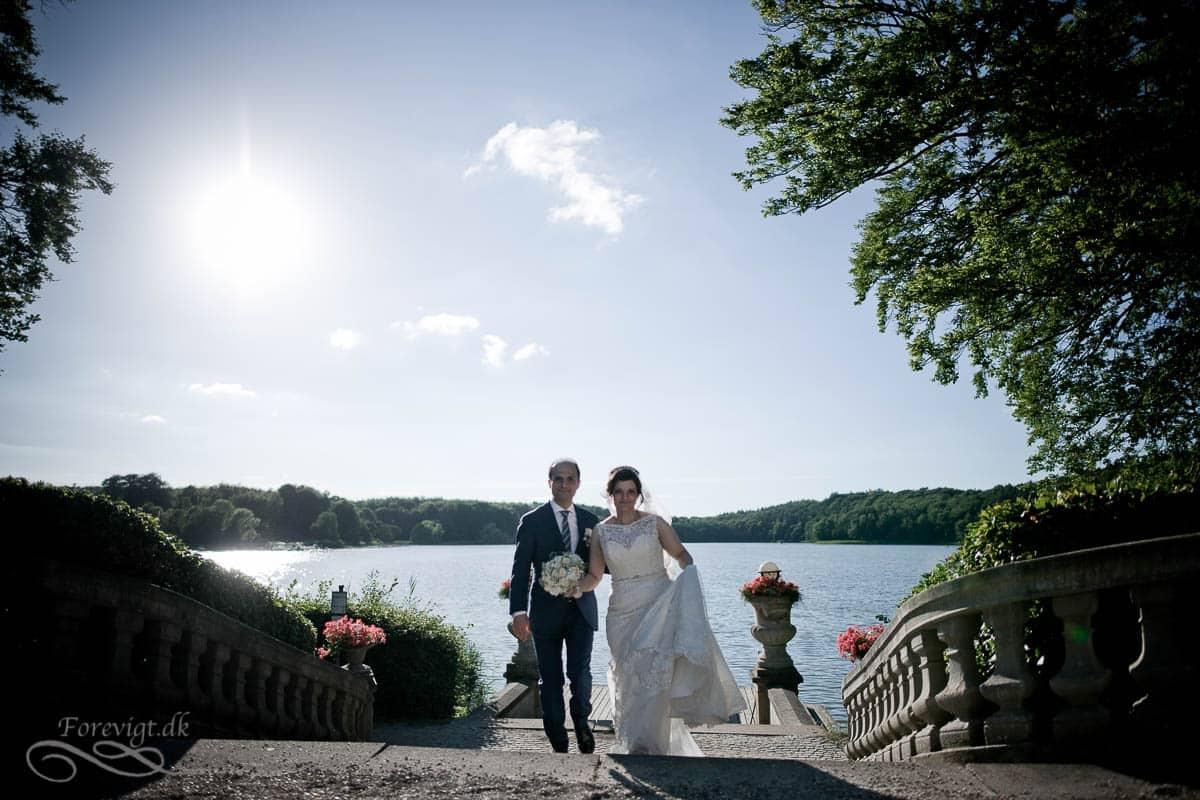 å bryllupsfoto-1-119