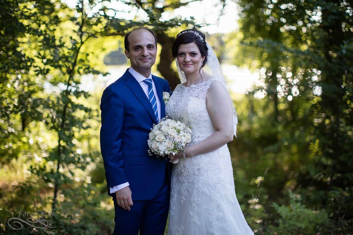 å bryllupsfoto-1-120