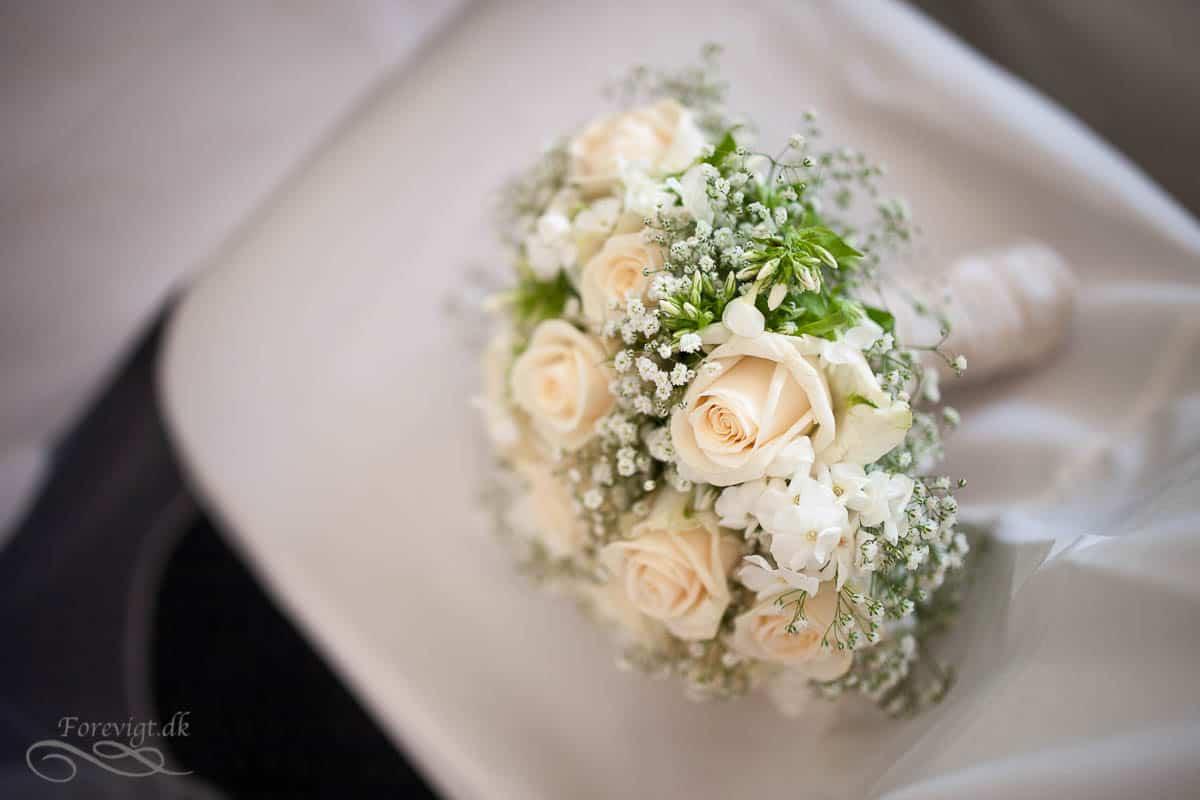 å bryllupsfoto-1-129