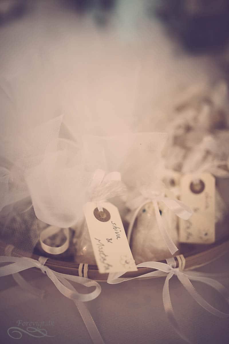 å bryllupsfoto-1-76
