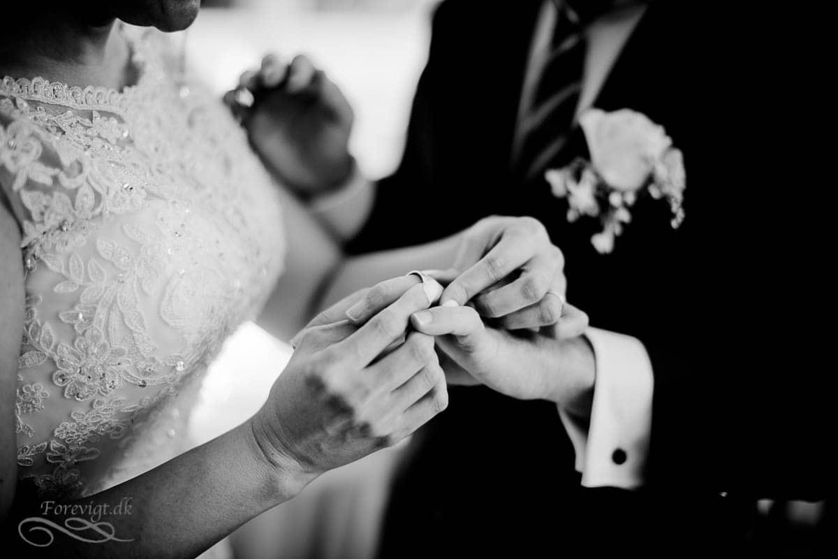 å bryllupsfoto-1-86