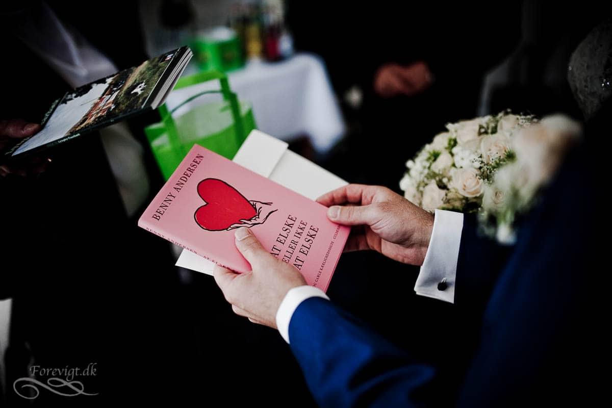å bryllupsfoto-1-91