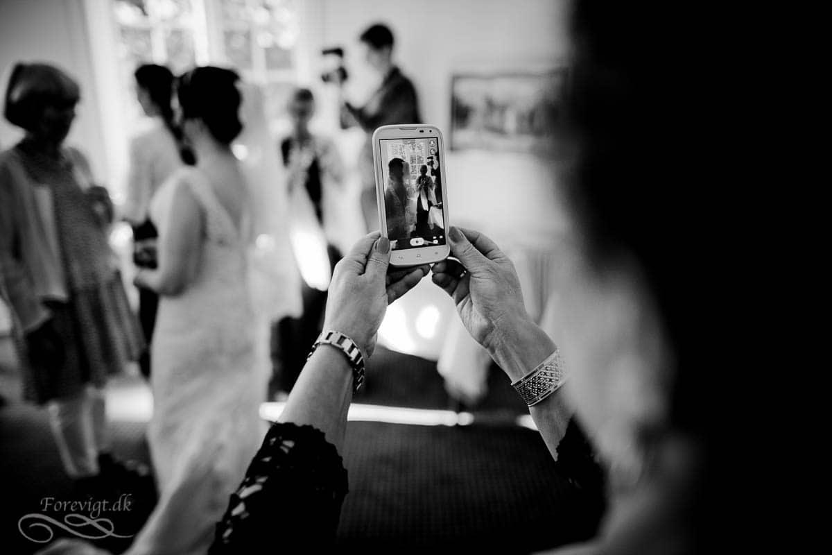 å bryllupsfoto-1-95