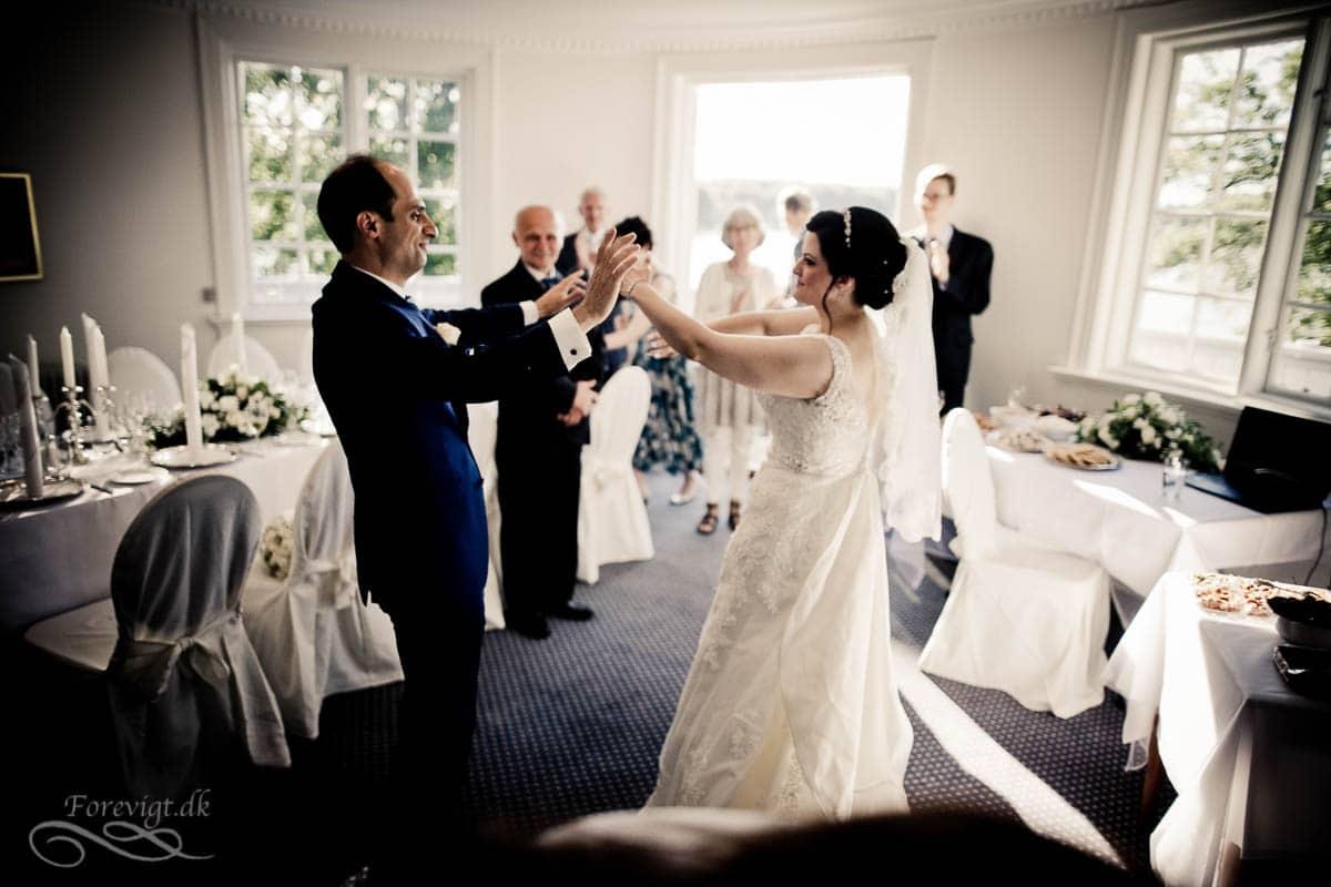 å bryllupsfoto-1-97