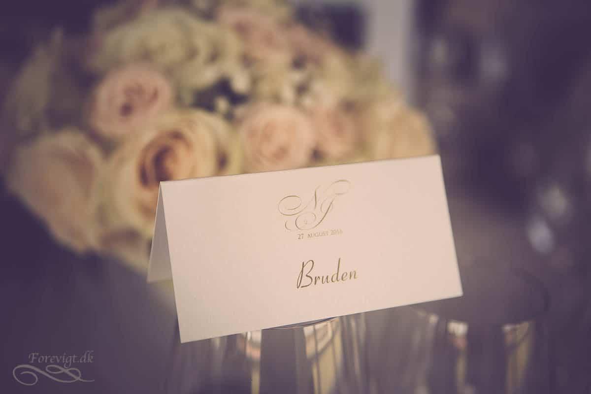 brudebuketter pris