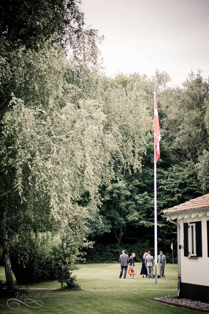 munkerupgaard-bryllup3