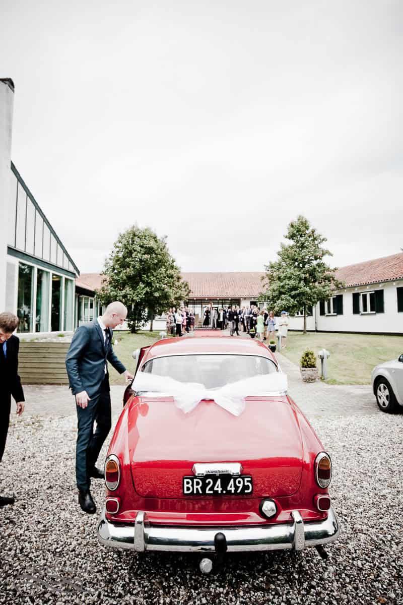 munkerupgaard-bryllup4