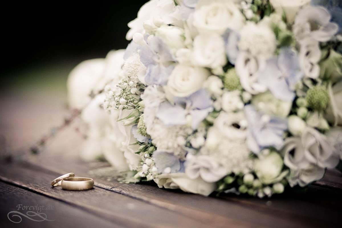 munkerupgaard-bryllup8