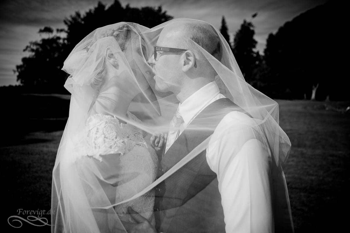 priser bryllupskage