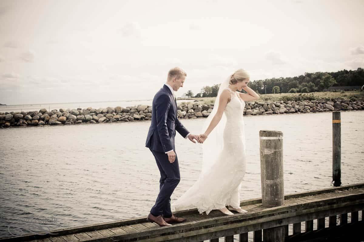 bryllupsfoto-1-117