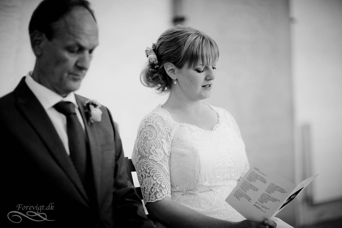 bryllupsfoto-1-146